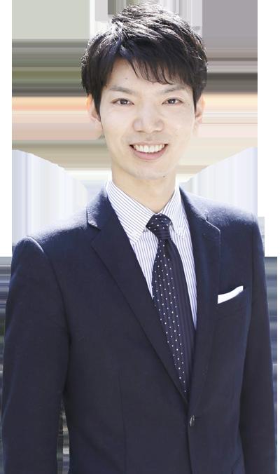 大阪梅田の結婚相談所エミアスカウンセラー谷