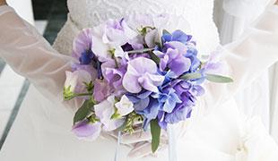 ブログ『婚活成幸論』のイメージ