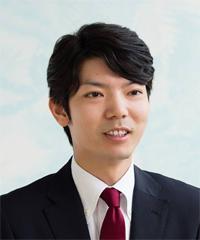 結婚相談所エミアス代表 谷 富雄