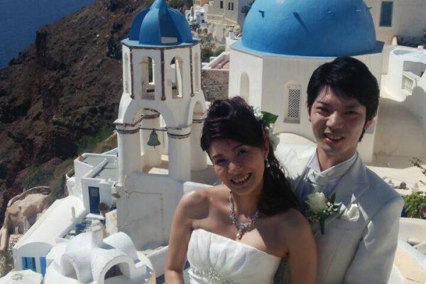 結婚相談所で成婚したければ前に進むのみ