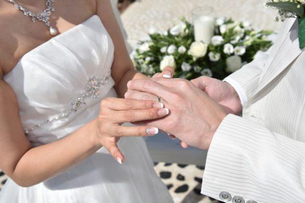 50歳バツイチ子持ちの私が成婚できたのは、コツコツと活動、そしてフォト投稿をやり続けていた結果