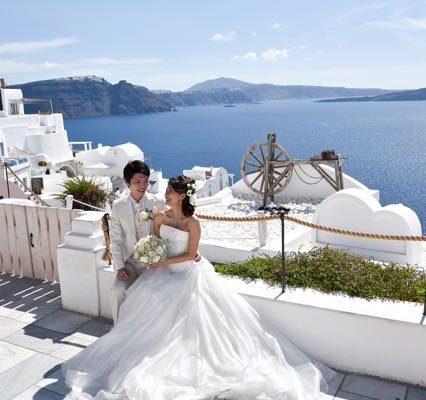 活動を始めたのは「結婚の意思がある方と、なかなか巡り合わなかったこと」でした。