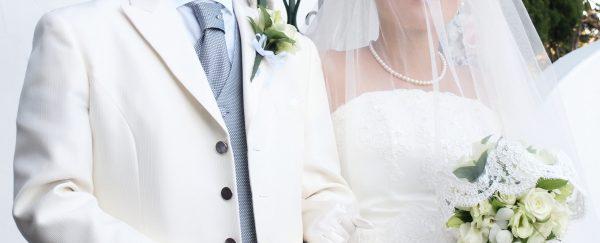 結婚相談所を始める原点を思い出した話。婚活の成否を分けるものとは?