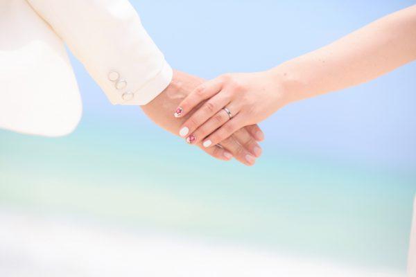 結婚のテンションを高めれば婚活の活動量も自然と増え成婚(結婚)に近づいていく