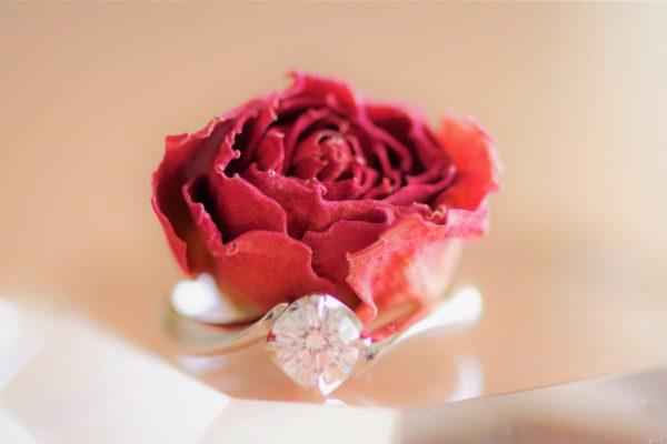 結婚相談所(IBJ)の婚活で成婚(結婚)率をアップさせるツールは活用していますか?