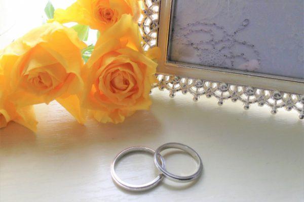 成婚者の経験談から婚活成功に重要な考察その5「一期一会」「誠心誠意」「心を磨き人格を高める」