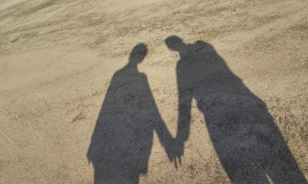 成婚(結婚)したいのなら結婚相談所の仲人をフル活用すべし!