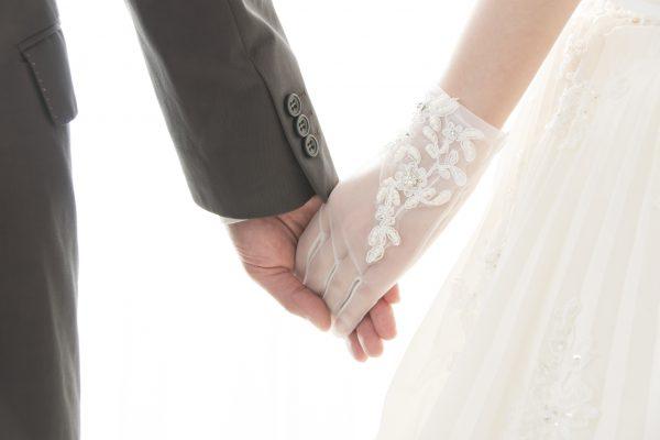 平野ノラさんのご懐妊について、婚活成功に繋がる考え方